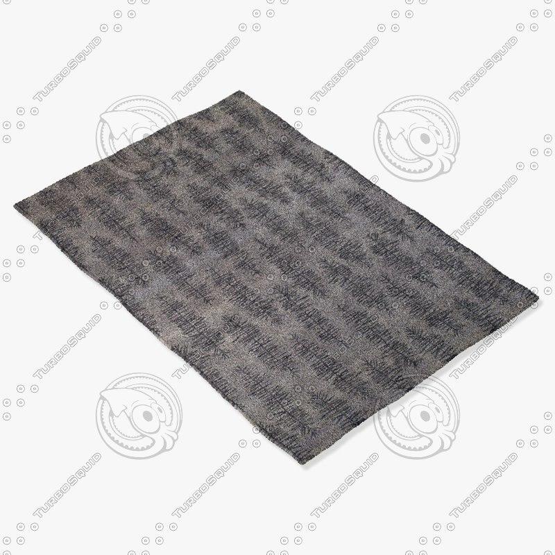 3d capel rugs 1075 720f