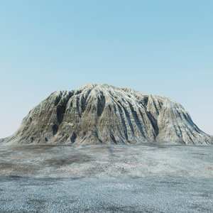 maya mountains