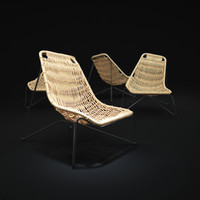 Tina-rattan-chair-by-Expormim