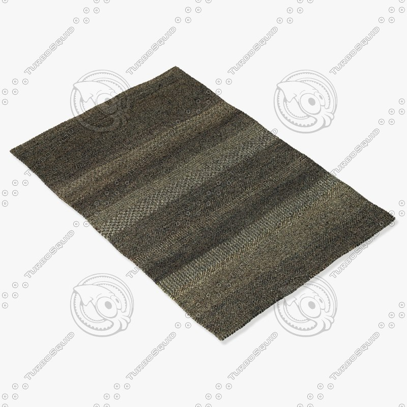 3d capel rugs 1085 775f