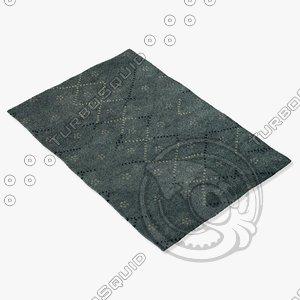 max capel rugs 1623 300f
