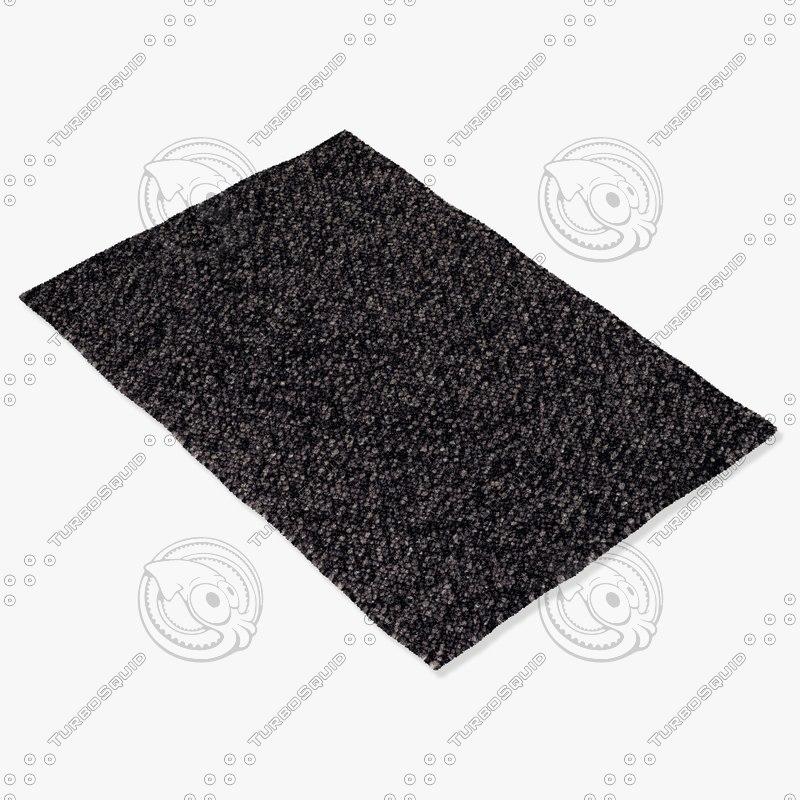 3d capel rugs 1921 325f