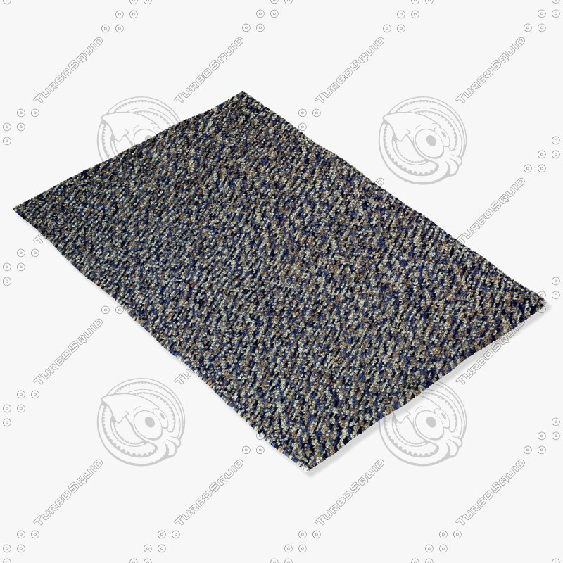 capel rugs 1921 440f 3ds