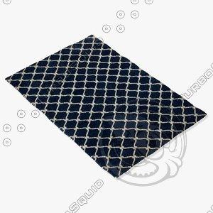 3ds max capel rugs 1928 475f