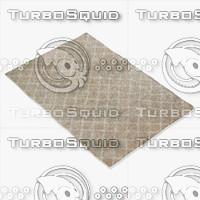 3d capel rugs 1928 650f