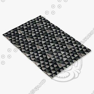max capel rugs 3123 330f