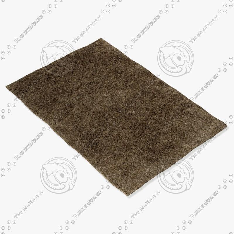 max capel rugs 3250 700f