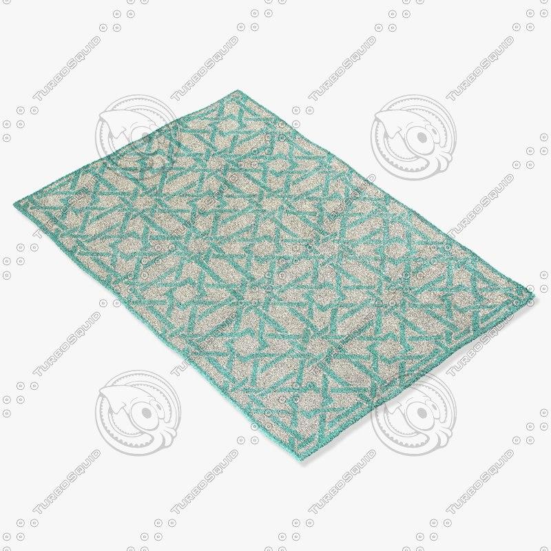 max capel rugs 3262 620f