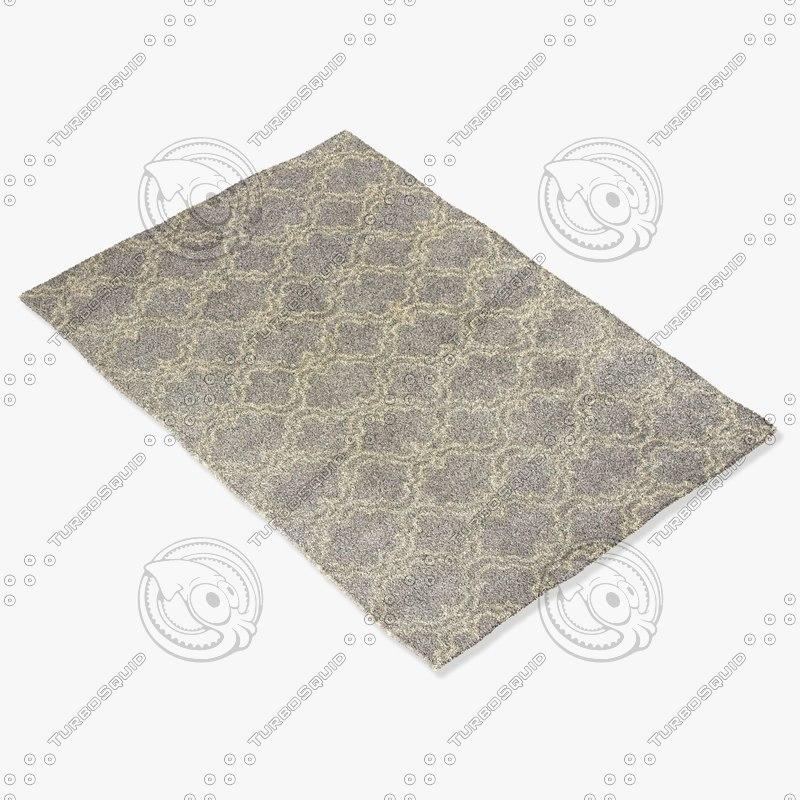 max capel rugs 3265 300f