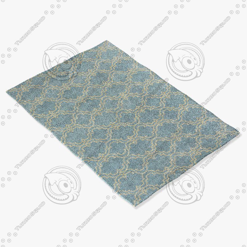 capel rugs 3265 440f 3ds