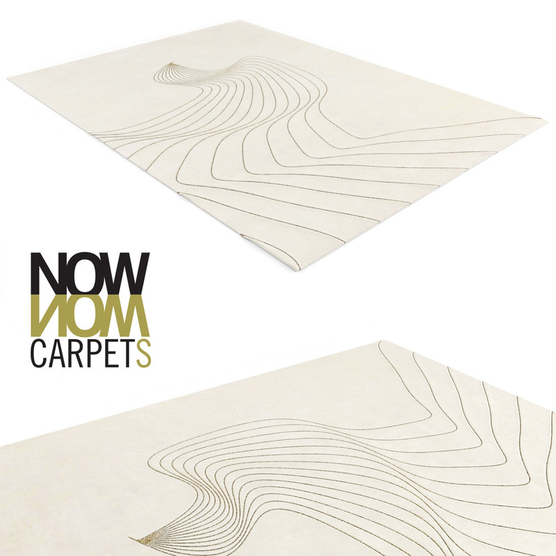 max nowcarpets corso