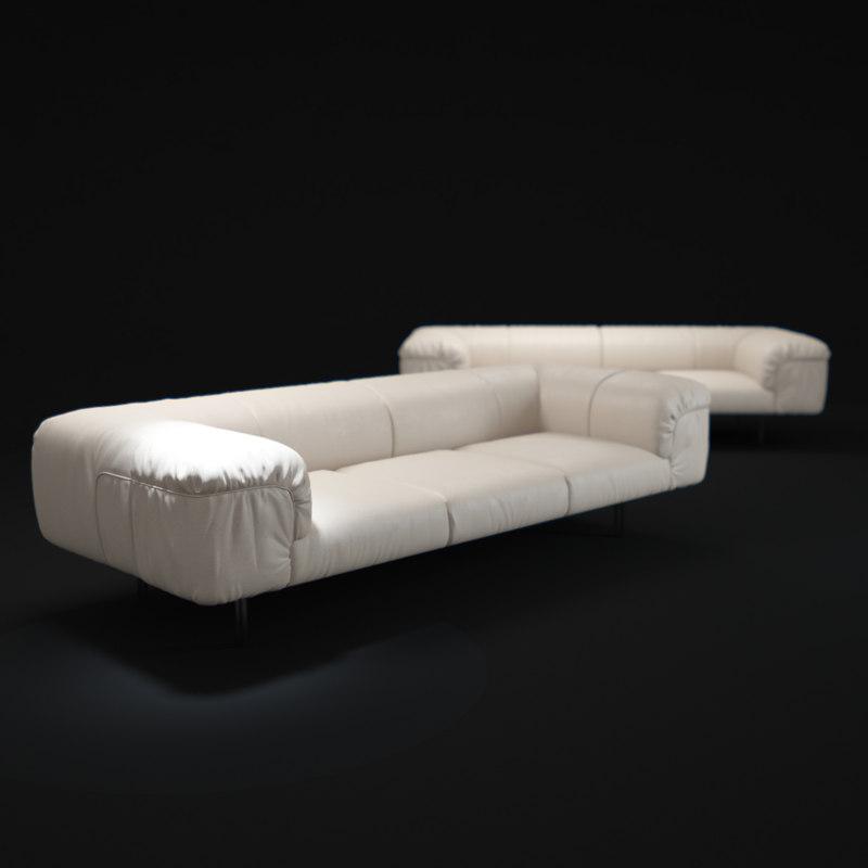 max bebop-sofa