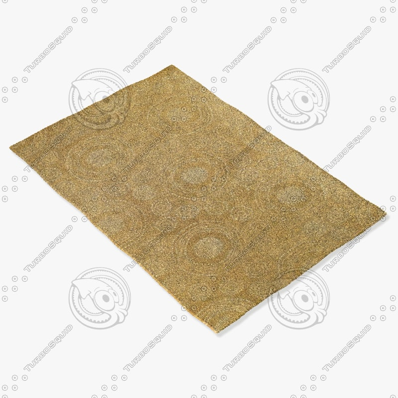 capel rugs 3283 100f 3d 3ds