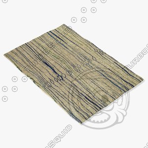 3d max capel rugs 3284 640f