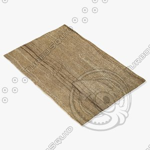 capel rugs 3284 770f 3d 3ds