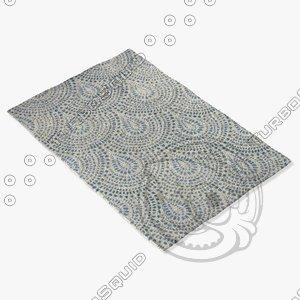max capel rugs 3288 440f