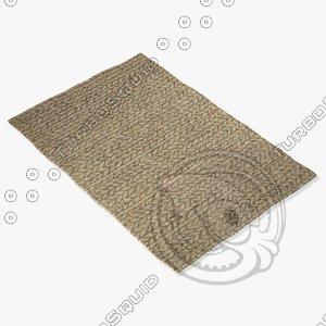 3d capel rugs 3305 775f