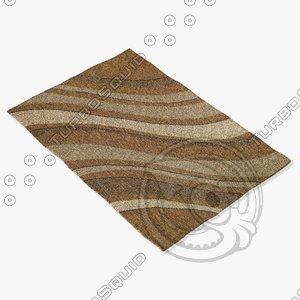 capel rugs 3566 700f obj