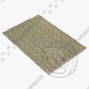 max capel rugs 3628 725f