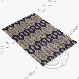 capel rugs 3633 475f ma