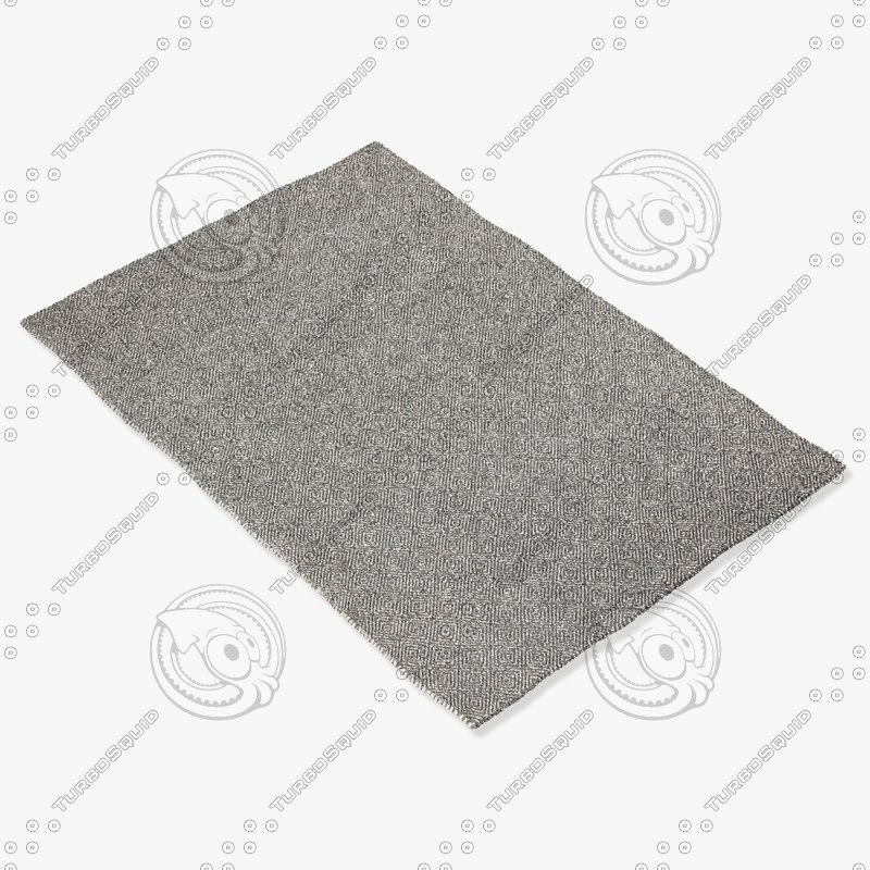 3ds capel rugs 3646 300f