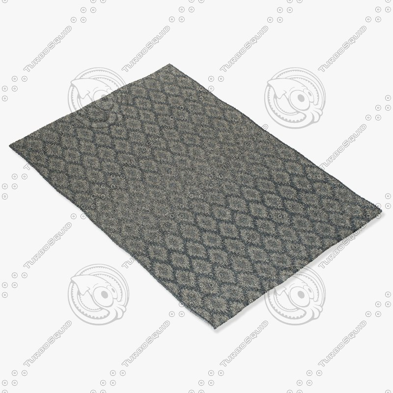 3d capel rugs 4719 400f