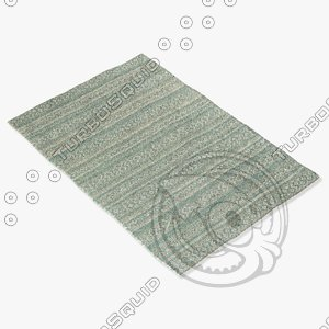 3ds max capel rugs 4725 420f