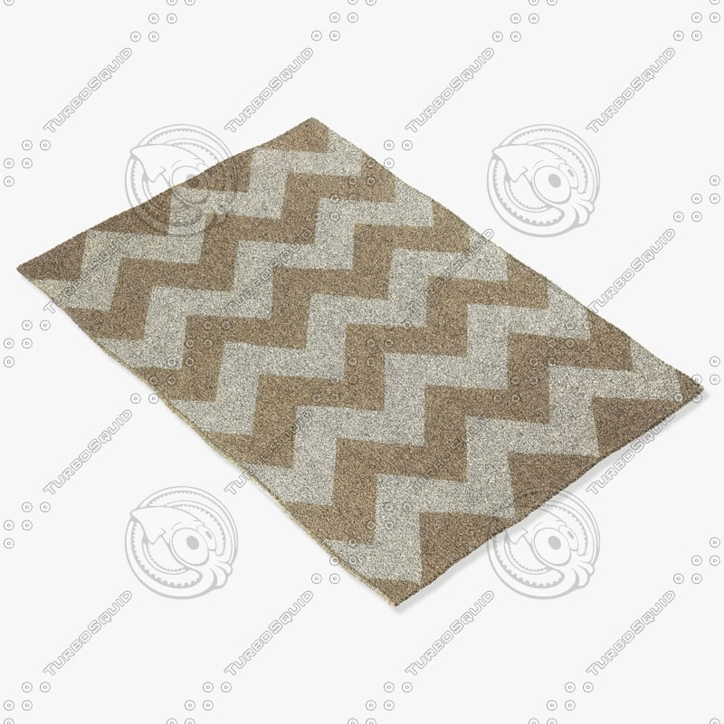capel rugs 4726 675f 3ds