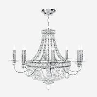 fine lamps 743640 3d model