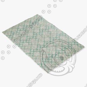 capel rugs 4731 420f obj