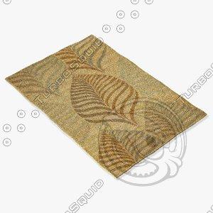 capel rugs 5882 175f max