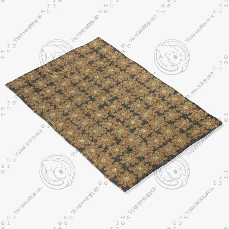 capel rugs 6057 240f 3ds