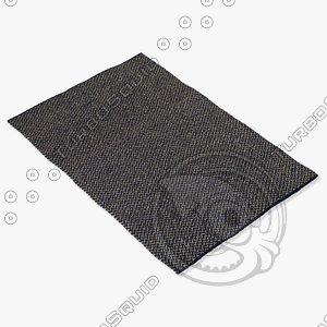capel rugs 6510 450f max