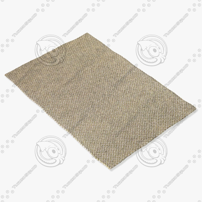 3d capel rugs 6510 650f