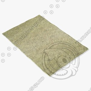 capel rugs 9200 700f 3ds