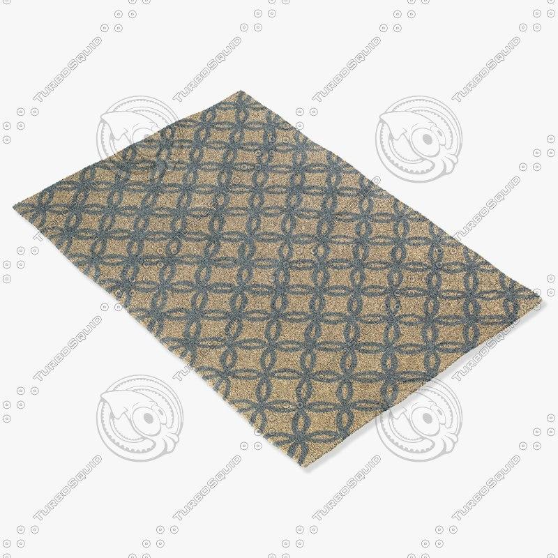 capel rugs 9223 430f max