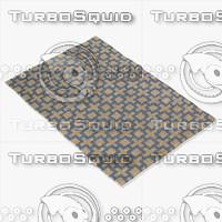 3d capel rugs 9224 430f