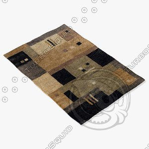 capel rugs 9230 300f 3ds