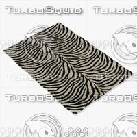 max capel rugs 9291 350f
