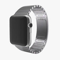 max apple watch 42mm link