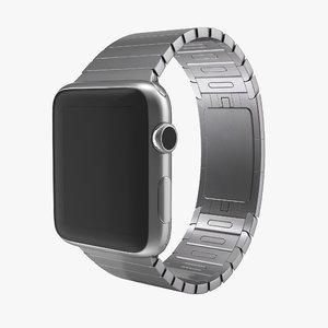 max apple watch 42mm link