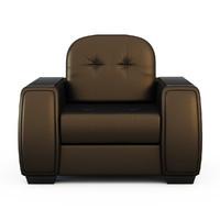 max armchair taun