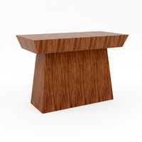 Table_Stander_120