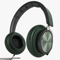 bang olufsen beoplay max