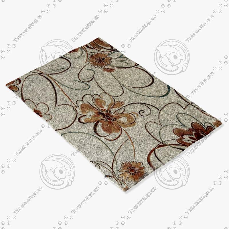 max ragotex rugs 144026161
