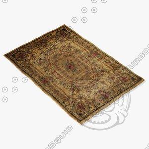 ragotex rugs 591006525 max