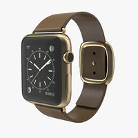 apple watch gold 42mm max