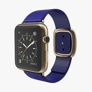 max apple watch gold 42mm