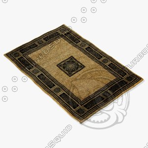 3d ragotex rugs 591786737