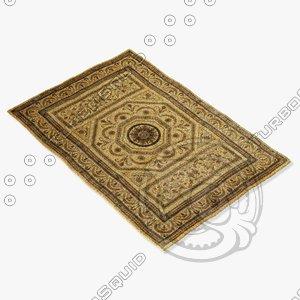 3dsmax ragotex rugs 592256767